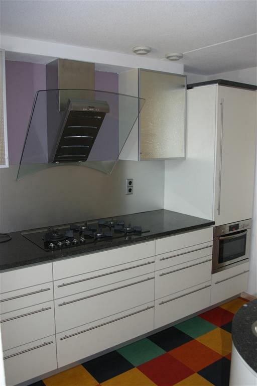 Keuken Op Maat Laten Maken : Keukens op maat, meubelmaker Drenthe – Willem Rietman interieur